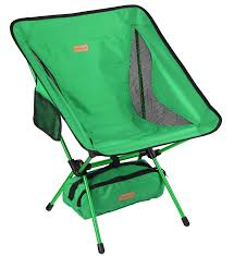 YIZI GO Compact Portable Camping Chair (Fixed Height) Volkswagen Folding Camping Chair Lweight Portable Padded Seat Cup Holder Travel Carry Bag Officially Licensed Fishing Chairs Ultra Outdoor Hiking Lounger Pnic Rental Simple Mini Stool Quest Elite Surrey Deluxe Sage Max 100kg Beach Patio Recliner Sleeping Comfortable With Modern Butterfly Solid Wood Oztrail Big Boy Camp Outwell Catamarca Black Extra Large Outsunny 86l X 61w 94hcmpink