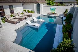 Create The Perfect Outdoor Scene With Ledge Lounger In-pool ... Houston Pool Designs Gallery By Blue Science Ideas Patio Remarkable Best Backyard Fence Ideas Design Lover Privacy Exceptional Tanning Hutchinson Mn Part 8 Stupendous Bedroom Knockout Building Something Similar Now But A Little Bigger I Love My Job Rockwall Dallas Photo Outdoor Living Freeform With Ledge South Barrington Youtube Creative Retreat Christsen Concrete Products Exquisite For Dogs Amazing Large And Beautiful This Is The Lower Pool Shape Freeform 89 Pimeter Feet