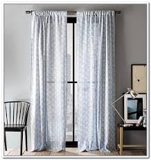Navy And White Striped Curtains Canada by Wall Decor Beautiful Chevron Curtains For Curtains Inspiration