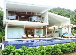 104 Modern Homes Worldwide 10 Of The Best Around The World