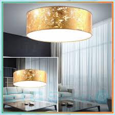 12 wohnzimmer le gold landhausstil dekor landhausstil
