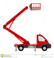 Silhouette Of Bucket Truck Stock Vector. Illustration Of Isolated ... Aut Truck Mounted Cherry Picker Platform For Sale Smart Platform Hino Bucket Truck Northland Communications Wwwdailydies Flickr Filecity Of Campbell Work Truck With Cherry Picker Rear Viewjpg Latest Top 3 Tonka Trucks Inc Garbage Tow Lego Technic 42088 Cherry Picker Toy 2 In 1 Model Set Illustration Royalty Free Cliparts Vectors Buy Tonka Mighty Fleet Tough Cab Online At Universe Front Silhouette Stock Photo Picture And Aerial Platform Wikipedia A Cheap Charlies Tree Service 26m