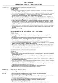 It Director Resume Sample Resumes Google Search Work Free Samples ... 8 Amazing Finance Resume Examples Livecareer Resume For Skills Financial Analyst Sample Rumes Job Senior Executive Samples Project Manager Download High Quality Professional Template Financial Advisor Description Finance Sample Velvet Jobs Arstic Templates Visualcv Services Example Auditor To Objective Analyst Sazakmouldingsco