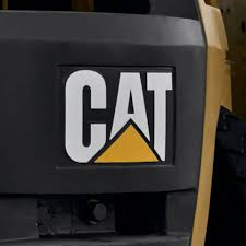 100 Cat Lift Trucks About Facebook