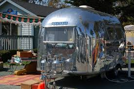100 Airstream Vintage For Sale Trailer Pictures From OldTrailercom