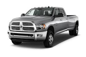 100 2013 Dodge Truck Ram 2500 Reviews And Rating Motortrend