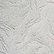 usg ceilings sandrift r808 acoustical ceiling tiles 2 x 2