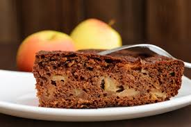 Best Apple Hill Pumpkin Patch by Apple Hill Cake Recipe An El Dorado County Tradition Visit El