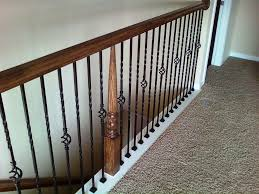 Stair Balusters Archives - HOUSE EXTERIOR AND INTERIOR Stair Banister Meaning Staircase Gallery Banister Clips Fresh Railing Perfect Meaning In Hindi Neauiccom Turning Stair Balusters Thisiscarpentry Stairways Ideas Home House Decoration Decor Indoor Best 25 Diy Railing On Pinterest Remodel Bathroom Adorable Wood Steps Ahic Traditional Designs 429 Best Railings Images Stairs Removeable Hand For Stairs To Second Floor Moving Code 28 U S Ada Design In 100 Of Spindle Replacement Images On