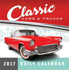 Amazon.com : Turner Photo 2017 Classic Cars & Trucks Photo Daily ... The Tufts Daily 5 Modding Mistakes Owners Make On Their Dailydriven Pickup Trucks Iveco Daily 65c15 Ribaltabile Trilateralevenduto Sell Of Trucks Daily Mantrucksdaily Twitter C10 Trucks C10crewcom For My Truck Pinterest Houston Auto Show Customs Top 10 Lifted Nissan Titan Nisscanada Trucksdaily Truckguys By C10crew Photo Monster Clip Art Set Hub Free Everyday Light Commercial Vehicle Euro Norm 6 35400 Bas Buyers Welcome Purchasing Landscape For Ownerops Owner In Profile Picture Dangerzone239 73 Ford