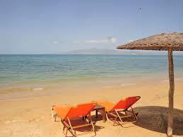 Villa Moana Costa Del Sol Spain Luxury Holiday Villa Rentals