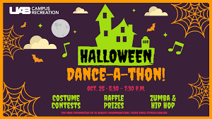 Spirit Halloween Mobile Al by Uab Students Campus Recreation Home