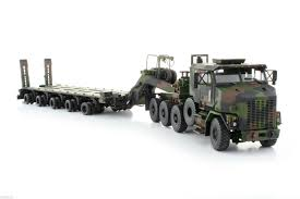 Oshkosh HET M1070 & Hemtt M985 Military Truck - 1/.. In Toys ... G170642b9i004jpg Okosh Corp M1070 Tractor Truck Technical Manual Equipment Mineresistant Ambush Procted Mrap Vehicle Editorial Stock 2013 Ford F350 Super Duty Lariat 4x4 For Sale In Wi Fire Engine Ladder Photo 464119 Shutterstock Waste Management Wm Price Financials And News Fortune 500 Amazoncom Amzn Matv Off Road Pierce Home 2016 Toyota Tacoma Trd Sport Double Cab