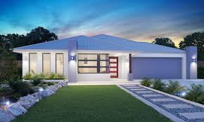 100 Contemporary Home Design The Governor Luxury House Plans Canberra McDonald