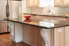kücheninsel befestigen so wird s gemacht