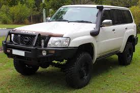 Nissan Patrol GU Wagon 3 Inch Airbag Suspension Kit | 4X4 Airbags Air Ride Suspension System Install Lowrider 20 Bag Kits Dodge Ram Collections Double Bellow Airbag Specialists Suspeions Fiat Punto Mk2 188 Luca Airride Basics For Towing 6372 Chevy C10 Truck Kit 272600lbs Bags 2 Load Assist Boss Air Suspension Kit Ford Transit Recovery Motorhome Kelderman Klm16753 810 Rear Lift Airlift Gen R55 R56 R57 R58 R59 78554 Bds 4 1500 4wd Wair Toyota Gt86 3p 14 Management Performance