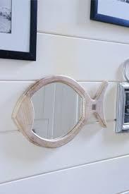 جمهورية كشف تقني riviera maison spiegel vis
