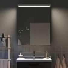 ikea spiegelschrank godmorgon beleuchtung