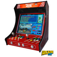 Bar Top Arcade Machine 621 Games In 1 | Arcade Cart Bartop Arcade Cabinet Plans The Geek Pub Build A Retropie With Raspberry Pi Youtube Black And Red Bartop Arcade Mame 60in1 Machine Cabinet Ecamusementscom Bartop Multicade Machines Ecamusements Pi 3 Bar Top Album On Imgur Video Game Modding Castlevania Made The Super Mario Brothers Custom Made Machine Mini Wip Papercraft Pinterest Classical 60 In1 Coffee Table Doxcadecom Centipede Themed This Nes Is Amazing Global News Ghost N Goblins V2 Stickers Arcade Pegatina Creativa Bartop