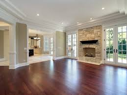 Paint Colors For Light Wood Floor Best Photo Gallery That Go With Cherry