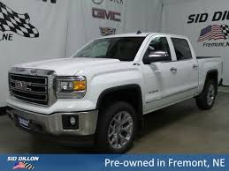 Pre-Owned 2014 GMC Sierra 1500 SLT Crew Cab In Fremont #2U14969 ... Preowned 2014 Gmc Sierra 1500 Slt Crew Cab Pickup In Scottsdale Gmc Fuel Maverick Fabtech Suspension Lift 6in 4x4 Road Test Autotivecom Denali News Reviews Msrp Ratings With Amazing Shop 42016 Chevy Rear Bumpers Charting The Changes Truck Trend Drive Review Autoweek Used Lifted For Sale 38333a 161 White Review 4wd Ebay Motors Blog Bmf Novakane Bushwacker Pocket Style Fender Flares 42015