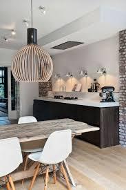 lustre design cuisine 42 best les intérieures images on light fixtures