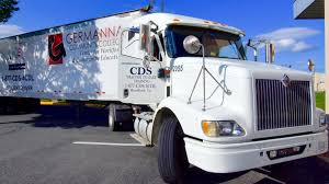 100 Trucking Companies That Offer Cdl Training Transportation Germanna Community College