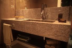 granitwaschtische vorteilhafte granitwaschtische