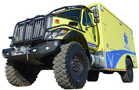 Bulldog 4X4 FIRETRUCKs - Production Brush TRUCKS - Bulldog 4X4 Home