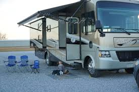 The Hidden Costs Of Owning An RV - 6 Things Full-Time RVers Must ... Moving Expenses California To Colorado Denver Parker Truck Budget Truck Rental Reviews Grip Trucks Northwest 4 Important Things Consider When Renting A Movingcom Www By Types Of Food Insurance And How Much They Possibly Cost You Companies Comparison 242 Best Day Images On Pinterest Day A Safemove Or Plus Coverage Series Insider Top 10 289 College Students