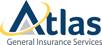Atlas General Insurance Services, LLC Hires Ryan S. Kirby As Chief ... Movers Sydney Pmiere Van Lines Moving Company Our Drivers Atlas Trucking Llc Logistics Hiring Now Euro Truck Rand Mcnally Navigation And Routing For Commercial Trucking Jjryan1s Favorite Flickr Photos Picssr A1 Family Owned Operated Free Estimates Licensed Homepage Grupo Van Lines Pays A Price On The Highway Youtube Best Image Kusaboshicom Shell Trucks Into Future With Hyperefficient Solar Tractor Trailer Gaming Home Atlascargo Cadianbased Freight Forwarding Company