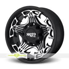 100 Skull Truck Rims Pin On Moto Metal Wheels Moto Metal And Tires