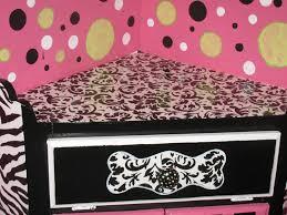 Zebra Bedroom Decor by Zebra Bedroom Ideas Inspiration 1847x1135 Graphicdesigns Co