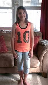 5 Th Grade Girl Clothing