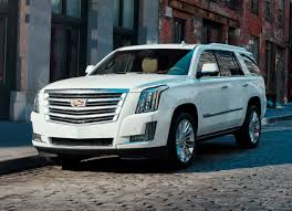 2019 Escalade SUV & ESV - Photo Gallery | Cadillac Cadillac Escalade Wikipedia Sport Truck Modif Ext From The Hmn Archives Evel Knievels Hemmings Daily Used 2007 In Inglewood 2002 Gms Topshelf Transfo Motor 2015 May Still Spawn Pickup And Hybrid 2009 Reviews And Rating Motortrend 2008 Awd 4dr Truck Crew Cab Short Bed For Sale The 2019 Picture Car Review 2018 2003 Overview Cargurus