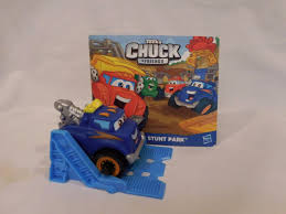 Tonka Toy Chuck And Friends Chucks Stunt And 50 Similar Items Chuck My Talkin Truck Phrase Collection Part 1 Youtube Tonka Chuck And Friends Fire Station Splash Foldn Go Play Set A Personal Favorite From My Etsy Shop Httpswwwetsycomlisting Tonka Playskool Friends Mini Wheel Pals 4 2 Trucks Car Friends Twist Trax Tornado Tower Playset From Hasbro Buy Boomer The Fire And In Cheap Btsb Playskool Race Along Nonmoms Blog The Firetruck Toy And 50 Similar Items Dump Christmas Tree Shops Rumblin Talking