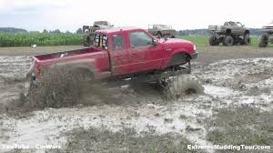 Big Red Ford Mudding At Red Barn Customs Mud Bog - YouTube 2016 Cleveland Piston Power Autorama Shows Off Hot Rods Customs Red Barn Customs Mud Bog Youtube Tubd Snub Nose 1956 Chevrolet Cameo Custom Mennonite Images Stock Pictures Royalty Free Photos Big Jeep Getting Dirty At Red Barn Mud Bog 2015 25 Ton Brakes Scored A Set Of Rockwells Today M715 Zone Makeup Vanity For Order Shabby Chic Painted Distressed Scs Transfer Case Rustic Set 4 Lisa Russo Fine Art Photography North West Truck Going Deep Wildest Rides From Galpins Hall In La Automobile