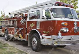 Red Hook And Ladder Fire Truck. Hose Connecte For Service. Stock ... Hook And Ladder Fire Truck In Annapolis Md Stock Photo 81389666 Red And Ladder Fire Truck Hose Connecte For Service Lynbrook Department Laurel To Get New 1951 Crosley S681 Houston 2017 Vintage Kids Ride On Babystyle Classic Tonka 1947 American Lafrance This 700 S Flickr Cartoon Scarves By Scott Hayes Redbubble Editorial Rescue Co 1 Firemans Block Party Parade 8417
