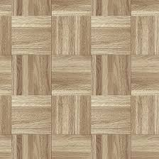 Wood Flooring Square Texture Seamless 05419