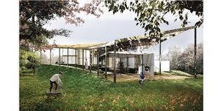 100 The Leaf House Leafhouse26 StuDO Architects