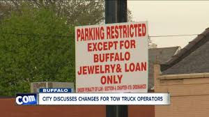 Buffalo Looks To Ease Headaches Over Towed Cars Tow Truck Dodge Company Accused Of Preying On Vehicles At Local 7eleven Bklyner Towing Buffalo Ny Cheap Service Near You 716 5174119 Trucks For Sale Ebay Upcoming Cars 20 Allegations Of Police Shakedowns Add To Buffalos Tow Truck Wars Kenworth Home Inrstate North East Inc Schenectady Tv Show Big Wrecker Semi Youtube Competitors Revenue And Employees New Used For On Cmialucktradercom