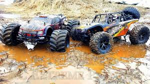 RC Mud Trucks Racing, Jumping 4x4 — JLB Racing CHEETAH And VRX ... Awesome Monster Truck Experience Trucks Off Road Driving Offroad Events Saint Jo Texas Rednecks With Paychecks Stirring Up Dirty Wiki Fandom Powered By Wikia Monster Truck Warsaw Xperiencepolandcom Bangshiftcom Time Machine Backdraft Xtreme Sports Inc Mud Trucks West Virginia Mountain Mama Mud Boss Mega Trigger King Rc Radio Controlled Chassis Template Harley Designs Axial Scx10 Cversion Part One Big Squid Car
