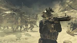 modern combat 5 last war modern combat 5 trailer assaults your aol news