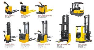 Warehouse Equipment List - Ideal.vistalist.co Bruder Trucks Toy Dumper In Jacks Bworld Super Site Long Play Heavy Equipment Inspection Barrett Sgx6027x96 Double Jack Youtube China Scale Electric Pallet Truck Material Handling Speedmaster 48 33 Tons 6600lbs Farm High Lift Bumper Hoisequipmentrundpionstrubodyliftingjack Vestil Fork Jacks Clutch Jack 3700 Bannon Heavyduty 6600lb Capacity Northern Trucks Skid Hand Cherrys Trolley Type Millers Falls 50ton Air Powered Tpim 22 Ton Hydraulic Floor Power Auto Repair 2001 New Holland Tl70 Tractor For Sale