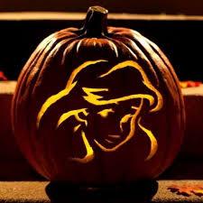 Best Pumpkin Carving Ideas 2015 by 413 Best Pumpkin Carving Ideas Images On Pinterest Pictures