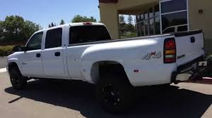 2005 GMC 3500 Dually Duramax 4x4 Crew Cab California $$ ON SALE ... Top 10 Trucks Of 2012 Custom Truckin Magazine 1972 Gmc Chevy K Short Bed Step Side 4x4 4 Speed 1955 Chevrolet Pickup For Sale On Classiccarscom Used 2013 Silverado 2500hd Sale Pricing Features Icon Br Series Bronco Thriftmaster From Our April 2014 Catalog Sold Restored 1952 5window Chevy Mr Haney Flatbed Ca Youtube Stepside Project Pickup California Import Uk Diesel Auburn Caused Lifted Sacramento Through Time Automobile Museum 1002cct01o1957chevypiuptruckcustomflamepaintjob Hot Altered Attitude Inc Lifted Trucks Pinterest 2004 Ss For Nashua New Hampshire