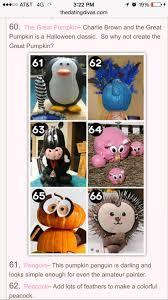 Pinterest Pumpkin Carving Drill by 100 Et Pumpkin Carving Ideas 17 Halloween Pumpkin Carving