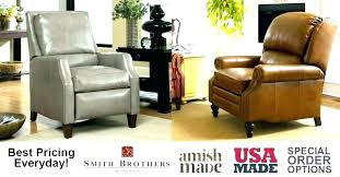 Solid Wood Furniture Made In Usa Brands Manufacturers