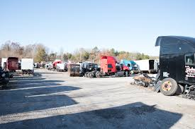 See Our Truck Parts And Salvage Yard - John Story Truck & Equipment John Story Knoxville Truck Parts And Salvage Yard Heavy Duty Autocar Trucks Tpi Safe At Home Cfd To Store Original 1960 Carmel Firetruck Semi Yards Arizonabig Alberta Wiebe Inc Vintage Rusty Tanker Stock Photo Image Of Rims 108735702 Tractor Worthington Ag Light Medium Cranes Evansville In Elpers Wooden Trailer Stock Photo Tire Slat Kenworth T700 Elegant Full Junk Architecture Design