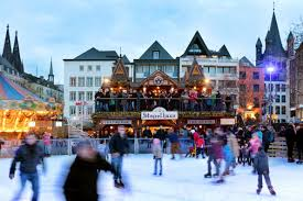 What Is The Best Christmas Tree Food by Top Christmas Breaks In Germany Europe U0027s Best Destinations
